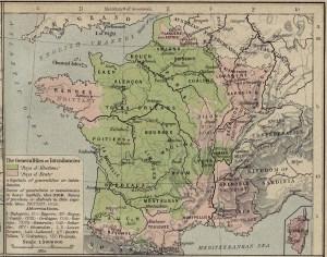 http://revolution.1789.free.fr/decembre-1789/decembre-1789.htm