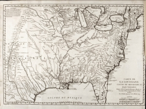 louisiane_carte_1744