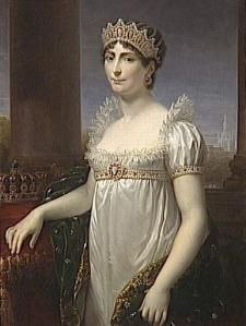 Andrea Appiani