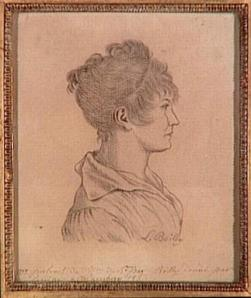 Louis Léopold BOILLY