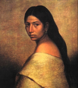 p-romer (a-choctaw-belle-1850