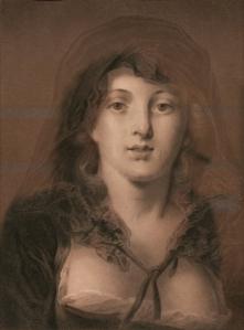 Léopold Massard (La jeune veuve
