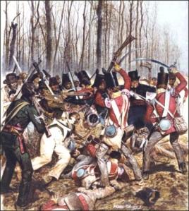 plantation Villeré