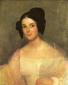 Mme Autard de Bragard