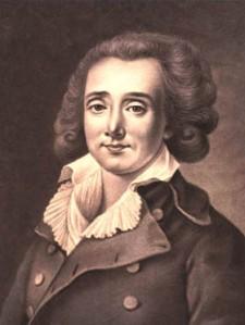 Pierre-Clément de Laussat