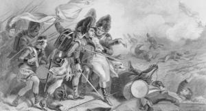 War of 1812 Edward Pakenham