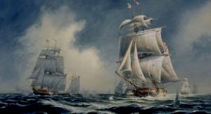 War_of_1812_Earl_of_Moira