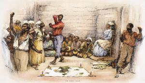voodoo-dance-1885-granger