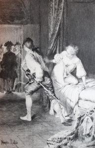 manon lescaut 1885
