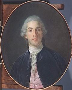 de Maubeuge Louis Amédée marquis 05 - copie