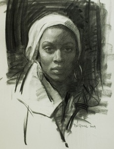 Scott Burdick  (EbonyCharcoal