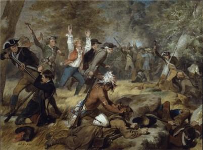 Alonzo Chappel  (Wyoming Valley Massacre - 1-2-296-25-ExplorePAHistory-a0a9x7-a_349