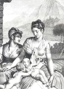 Enfance de Paul et Virginie, par Lafitte 2