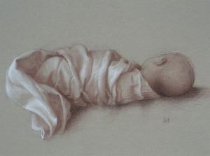 Juliette Aristides
