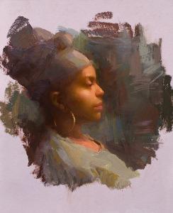 Suzan Lyon (509judy