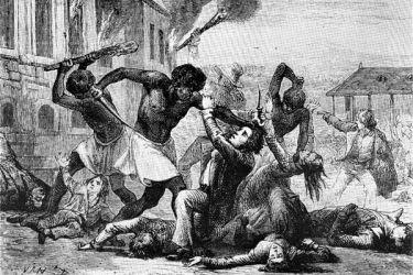 1791-08-22-haiti