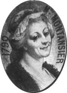 Mlle_Montansier_1790_-_Londré_1991_p186