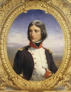 napoleeon_bonaparte_en_uniform102704