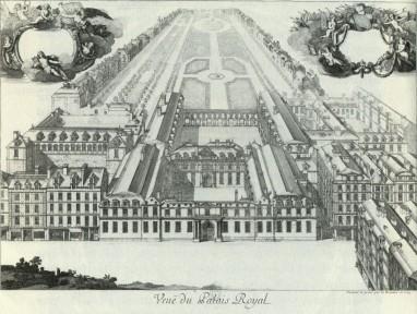 Palais-Royal_-_view_1679_-_V_Johnson_2008_p88