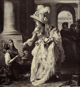 rodolphe-trouilleux-palais-royal-demi-siecle--L-10
