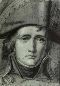 napoleon-bonaparte-a-25-ans