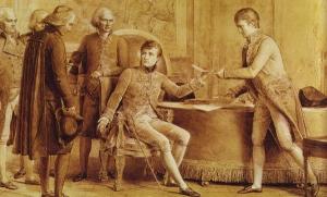 napoleon-bonaparte-signature-concordat2