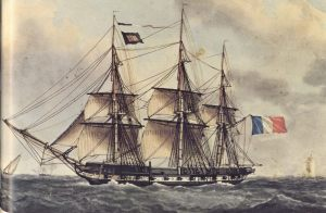fregate-antoine_roux-p65