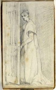 Constable John 002