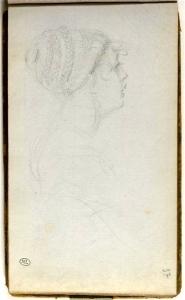 Constable John (1776-1837) 002