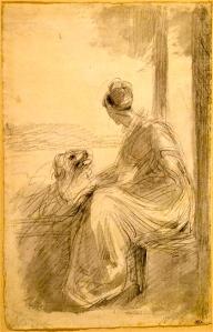 Constable John (1776-1837) 006