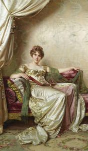 Frederic Soulacroix (Elegante