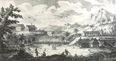 1764_habitation 2