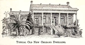 illustration-du-livre-deliza-moore-chinn-mchatton-ripley-social-life-in-old-new-orleans-1832-1912f154275132