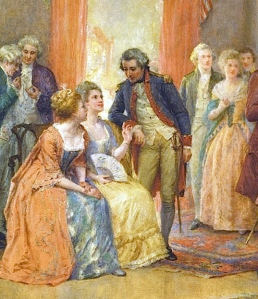 jennie_brownscombe_-_washington_greeting_lafayette_at_mount_vernon-2