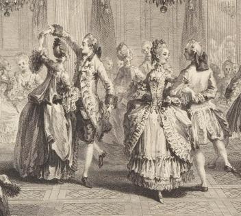 1774-le-bal-pare-by-antoine-6