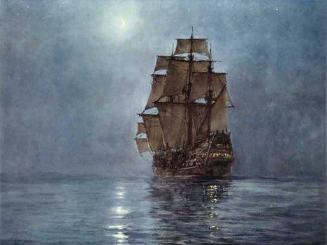 640783__night-ship_p