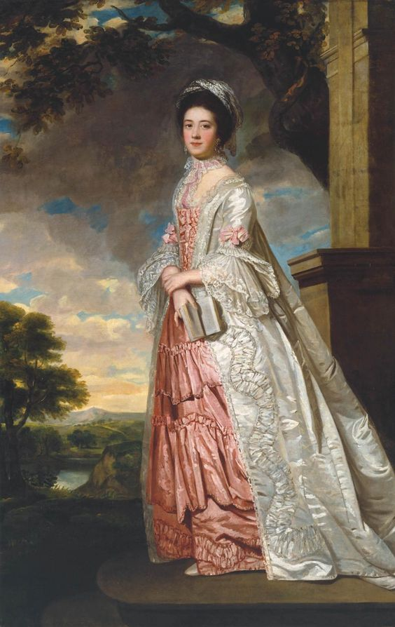 british-school-18th-century-mrs-cadoux-c-1770
