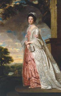 british-school-18th-century-mrs-cadoux-c-1770