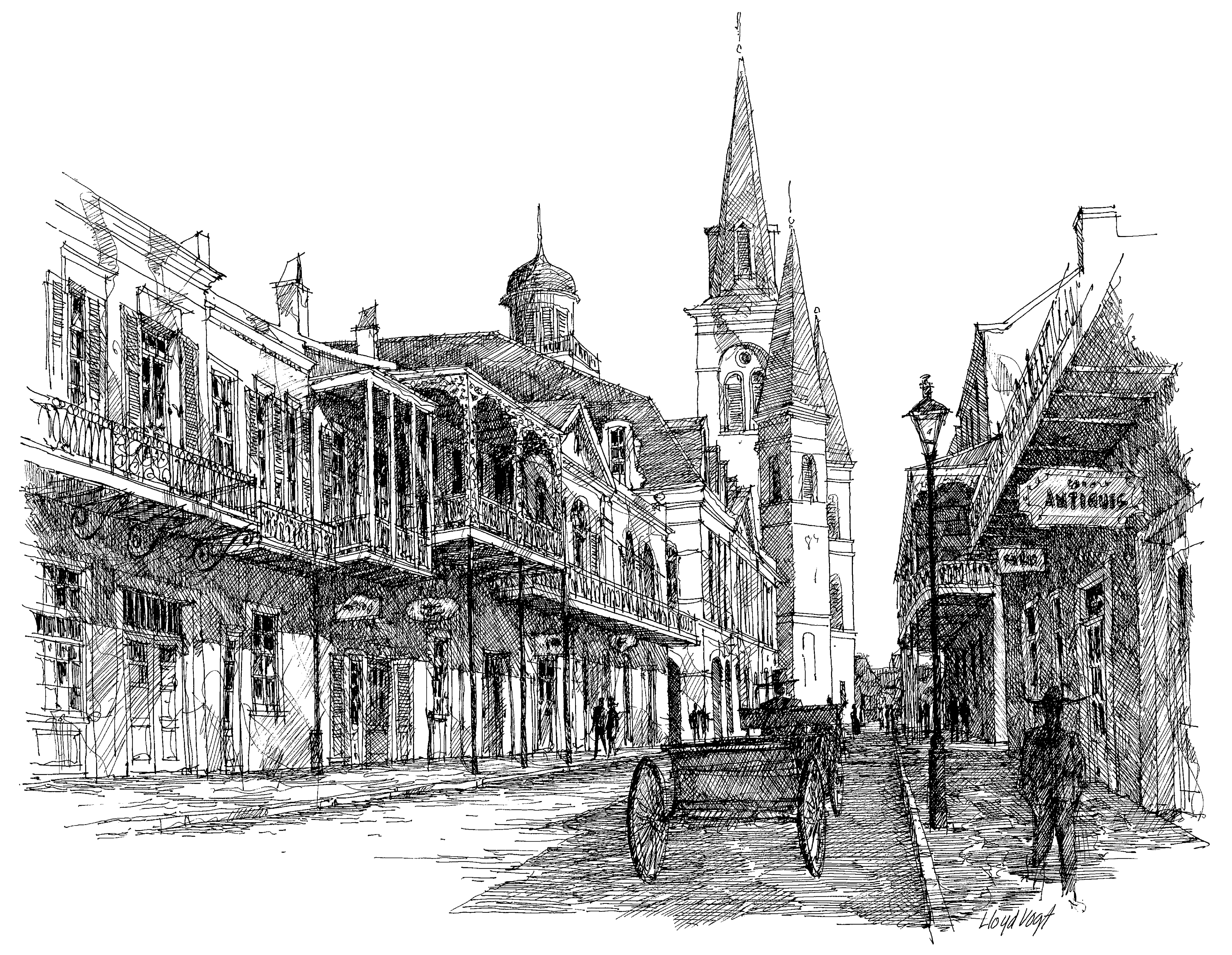 historic-buildings-of-the-french-quarter-14
