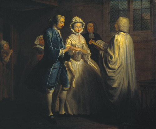 le-mariage-de-pamela-joseph-highmore