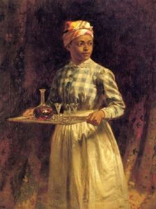 women-working-a-few-other-paintings-of-african-americans-by-thomas-waterman-wood-american-painter-1823-1903