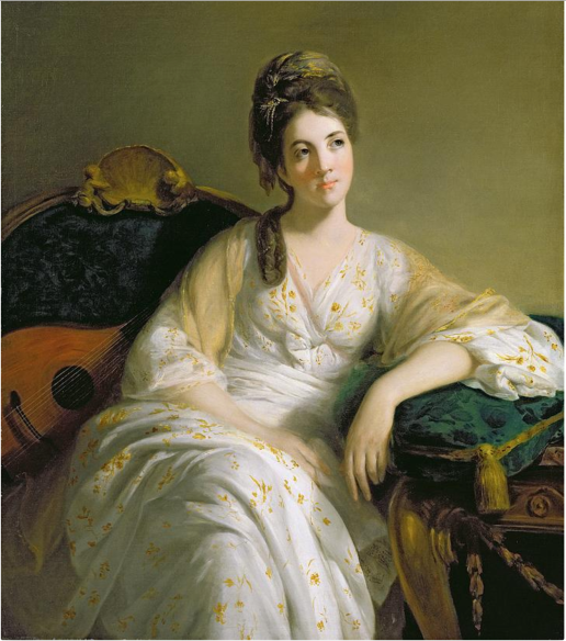 Eleanor Francis Grant - De Arndilly.png