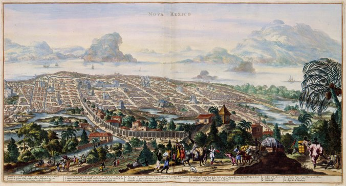 Atlas_Van_der_Hagen-KW1049B13_078-Panorama_van-_NOVA_MEXICO.jpeg