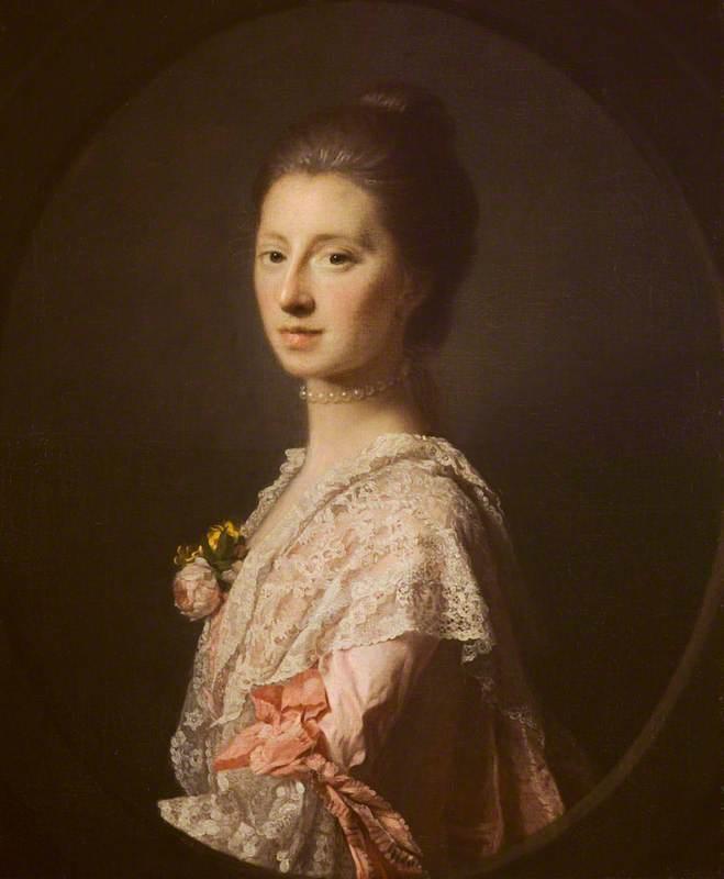 Allan Ramsay (Mary Degg, Lady Robert Manners (1737 - 1829).jpg