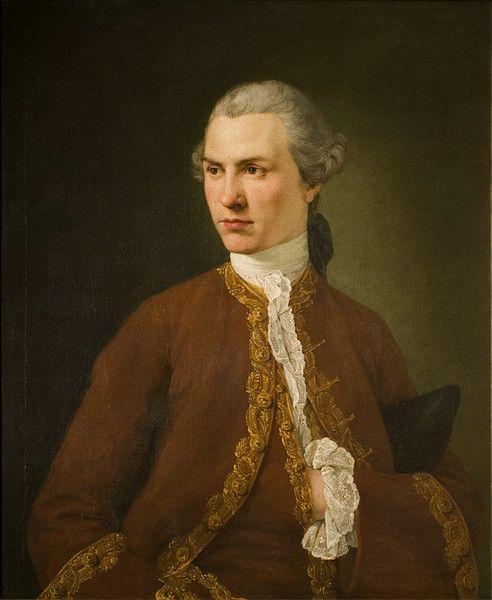 Un jeune homme inconnu Ramsay Allan 1713 - 1784.jpg