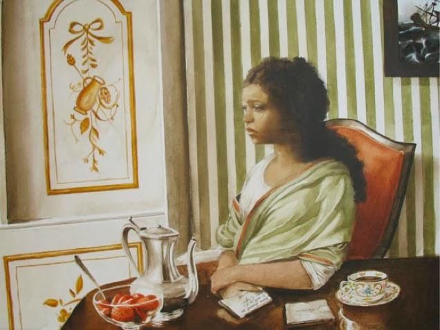 Elizabeth Colomba painting artodyssey (15).jpg