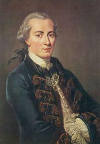 Emmanuel Kant .jpg