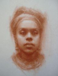 Suzan Lyon (judy.jpg