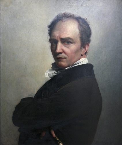 André Vertheuil-Reysson.jpg