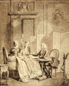 Jean-Michel Moreau (26 March 1741, Paris – 30 November 1814, Paris), called Moreau le Jeune,.jpg